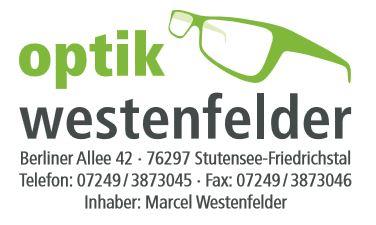 Banner_Westenfelder